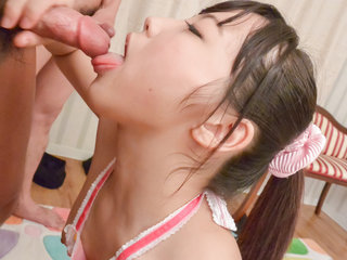 Sayaka Takahashi
